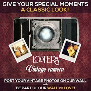 The Magic Of Bollywood Movie Lootera Is Recreated On Social Media image Lootera Camera
