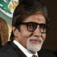 Amitabh Bachchan Receives Royal Welcome At Chennai Film Festival Closing Ceremony