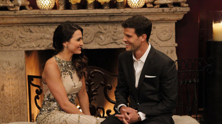 the bachelorette 2014 season 10 episodes blogs and news watch the