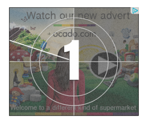 Google Engagement Ads: What You Need To Know image hover to play