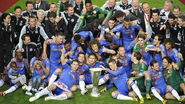Premier League - Chelsea-Villa switched after Super Cup clash