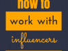 The Problems With Blogger Outreach + The Shift to Influencer Marketing