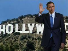 UPDATE: Obama Postpones Hollywood Fundraiser Next Week Because Of Syria Crisis