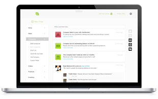 Lettuce Apps Review – Ordering Up A Simpler Order Management image Hub   Feed