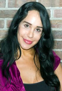 Nadya Suleman | Photo Credits: Gilbert Carrasquillo/Getty Images
