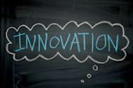 Why Leaders Don't Understand How to Play the Innovation Game – and How You Can Help Them Win image 12f8fbb2 300x1991