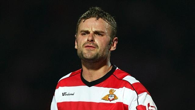 Championship - Rovers sweating on Wellens