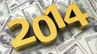 How to Increase Online Business Savings in 2014 image NumeroUno 12.31.13 600x337