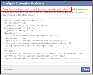 How to Use the Facebook Ad Conversion Pixel to Track Ecommerce Checkouts image lmwSFtMvdEEsSxz52upyzr2K8baUqXLXExV UYFgT803b9sG3YagSyDi7rY9dptHKycstizSL27N6Mx4kwPRoeyQrTVffah9xRG00kz8xgPgVqvfonnCC MS