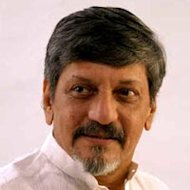 Amol Palekar Turns Year Older