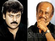 Rajnikanth and Chiranjeevi eager to watch BHAAG MILKHA BHAAG