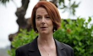 Australia Child Sex Abuse Inquiry Launched