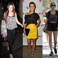 ashley tisdale audrina patridge whitney port