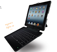 Hatch&Co 2 Skinny iPad Keyboard Case Review image hatch 300x275