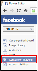How to Use the Facebook Ad Conversion Pixel to Track Ecommerce Checkouts image UcCe1IJphF PL3SJxFtOZZC lCKT9w1ps bdyuJQAvWFlF8kPuEyNWN qqg71fG GbCeWMBBefmhVkvBWf81RuzsBMoFymQMwskU6MhCsoytqVfvJoNVClsQ