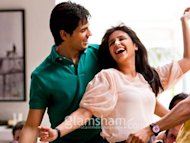 Top five dialogues from HASEE TOH PHASEE