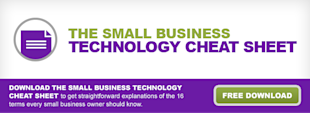 6 Technology Chores Small Businesses Should Consider Outsourcing image c5b5c171 ddbe 4cb6 ab7f 2e54f81ec94c