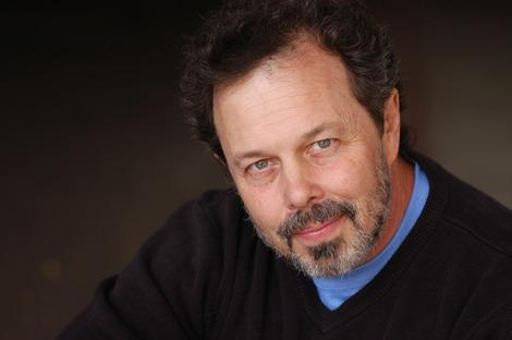 'Dan Vs.' star Curtis Armstrong talks studio rage, inspired voice casting