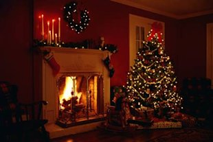 5 ways to recapture the magic of Christmas: Don't give up on tradition