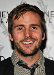Michael Stahl-David To Star In Fox Pilot 'Boomerang', Patrick Heusinger To Co-Star