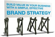 Build Your Online Brand Consistently Across All Networks image brand 300x2061