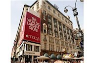 Reclaim Your Edge: How Advanced Analytics Is Helping Macy's Transform The Customer Experience image 255px Macys dep store
