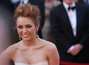 Miley Cyrus and Fiance Liam Hemsworth Take on Steamy New Roles