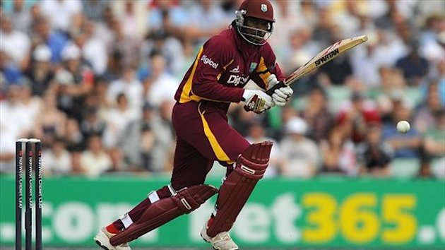 Chris Gayle believes the IPL has been promoted very well