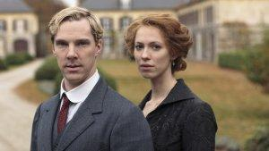 'Parade's End' Wins Four TV Nods at U.K. Broadcasting Press Guild Awards