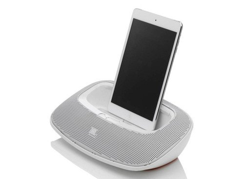 JBL Charge, OnBeat Mini and OnBeat Rumble announced with Lightning support. Audio, Speakers, CES2013, iPhone, Apple, JBL, JBL OnBeat Mini, JBL Charge, JBL OnBeat Rumble, Bluetooth 0