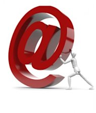 Economical Advertising With Services For Email Marketing image em blog 257x300