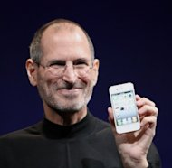 The Genius of Wearing the Same Outfit Every Day image Steve Jobs 300x294
