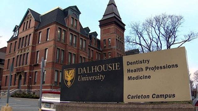 Dalhousie dentistry student speaks for 1st time about Facebook scandal