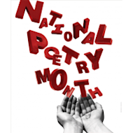 What Content Marketing Can Learn from Poetry image national poetry month