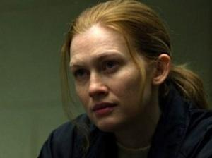 'The Killing' Sets Season 3 Premiere Date