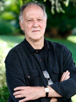 Locarno Film Festival to Honor Werner Herzog