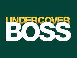 RATINGS RAT RACE: CBS' 'Undercover Boss' Up In Return, NBC Dramas Rebound