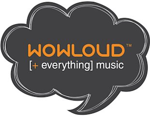 WOWLOUD offers a massive catalogue of millions of licensed tracks from all major and independent labels that are available on PC and mobile devices.