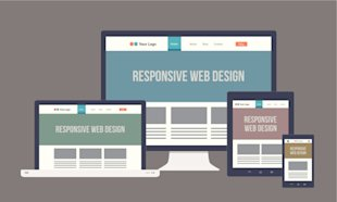 Top 6 Web Design Trends For 2014 image 181493103
