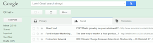 Gmail Shortcuts, Tips, and Tricks: Latest Secrets for Hacking Your Email image email search gmail