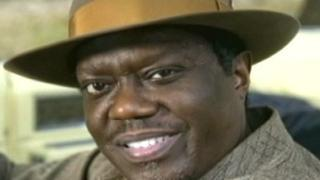 Soul Men: Tribute To Bernie Mac (Exclusive)