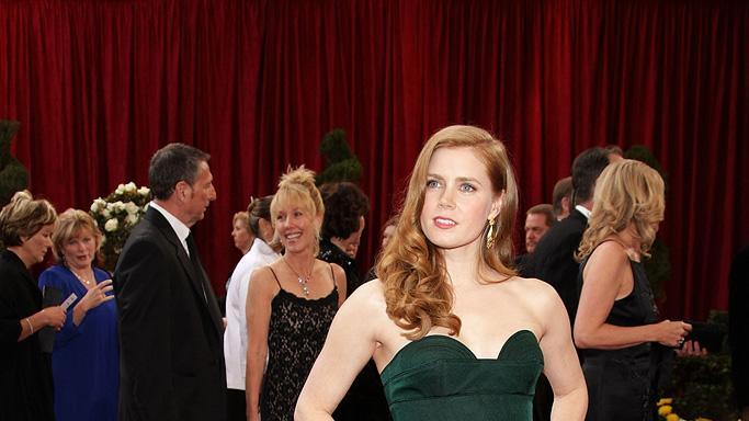 Amy Adams Oscars rc