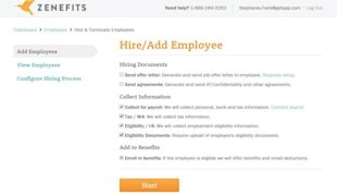 Zenefits Review – All in One Payroll, Benefits, and Compliance image zenefits3 zps457377f4