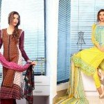 shariq-textiles-presents-latest-embroidered-collection-by-feminine-designer (10)