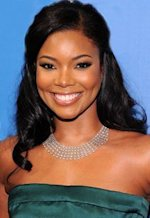 Gabrielle Union | Photo Credits: Ilya S. Savenok/Getty Images