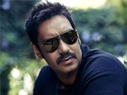 Ajay Devgn begins shooting for Prakash Jha's SATYAGRAHA