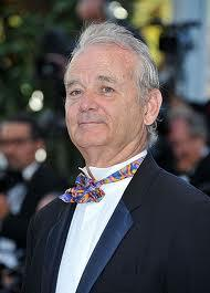Weinstein Co. Lands Bill Murray's Next Film, 'St. Vincent De Van Nuys'