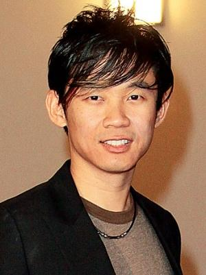 How I Made It: 'Conjuring' and 'Fast & Furious 7' Director James Wan