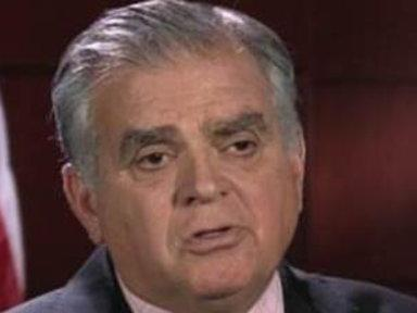 LaHood: 'It's Going to Get Worse'