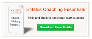 How Does an Untrained Sales Manager Coach a Sales Team? image d9c88e33 9c69 4024 9a24 16375daf016e